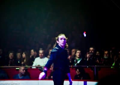 Rocco-Cirque-d'hiver