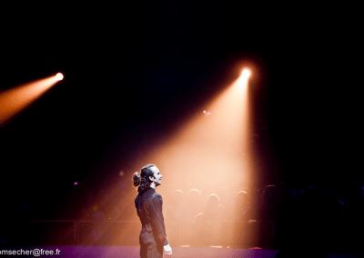 Rocco-Cirque-d'hiver2.jpg