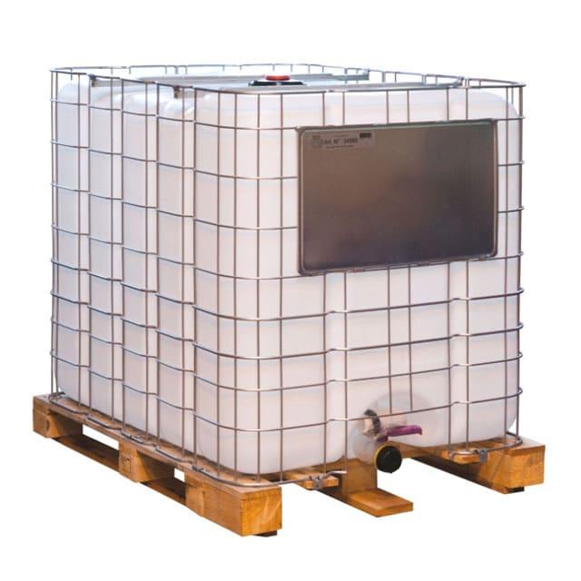 container-deau-1